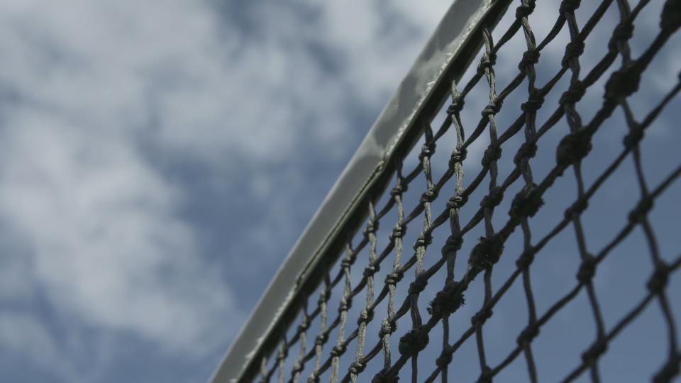Lacoste Sport video intro preview